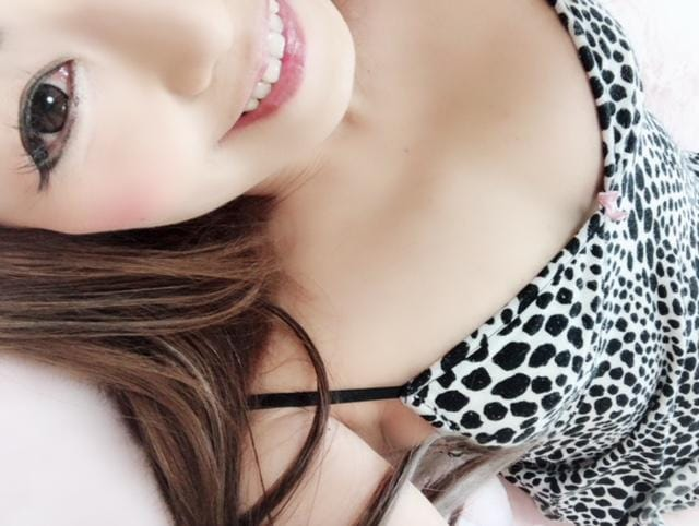 「おやすみ☆彡.。」09/25(火) 04:16 | アイカ(高山店)の写メ・風俗動画