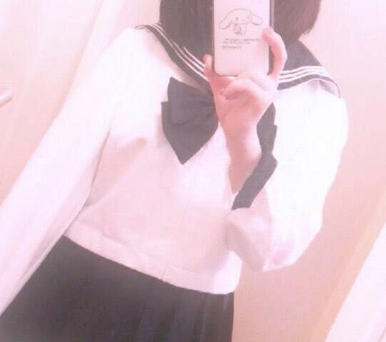 「かおりのぶろぐ」09/25(火) 04:29   かおりの写メ・風俗動画
