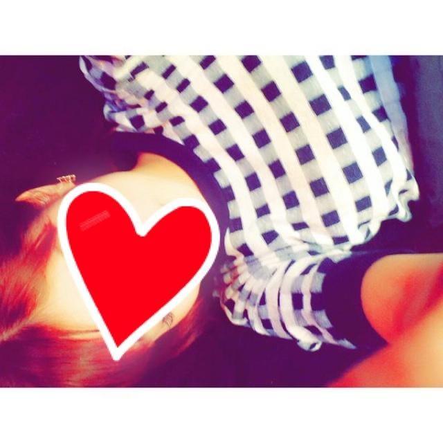 ひなた「ビジホのお兄様♡」09/25(火) 04:42 | ひなたの写メ・風俗動画