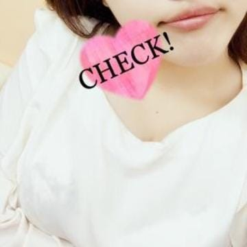 「おやすみなさい(´∀`)」09/25日(火) 05:29   はるなの写メ・風俗動画