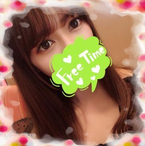 「ありがとう」09/25日(火) 06:16   りさの写メ・風俗動画