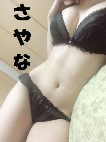 「もう出勤中でーす★」09/25日(火) 06:17   さやなの写メ・風俗動画
