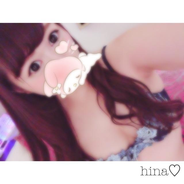 ひな「♡おはよう♡」09/25(火) 06:19   ひなの写メ・風俗動画