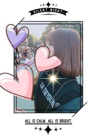 「ありがとう♪」09/25日(火) 06:20   そよのの写メ・風俗動画