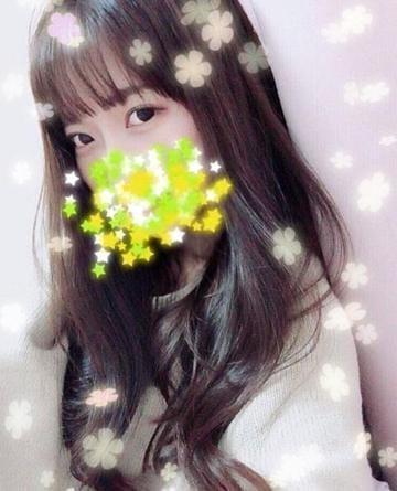 「大塚で会ったYさん」09/25日(火) 06:46   しょうこの写メ・風俗動画