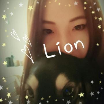 おはよー! 09-25 07:55 | りおん『姉系代表』の写メ・風俗動画