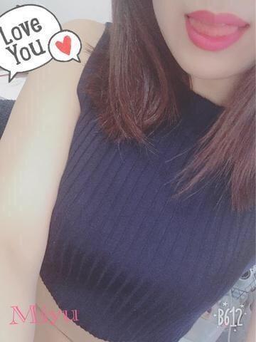 みゆ「やってもらうならなんでも」09/25(火) 10:23   みゆの写メ・風俗動画
