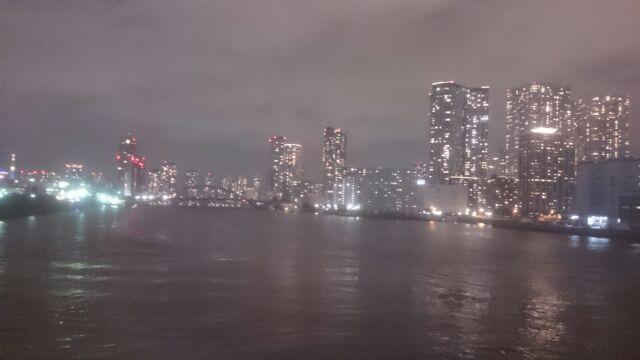 「納涼船」09/25(火) 11:24 | 若林充希の写メ・風俗動画