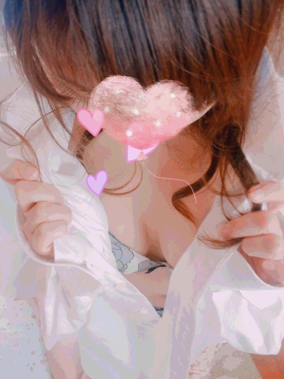 「さゆり」09/25日(火) 12:14 | -さゆり-の写メ・風俗動画
