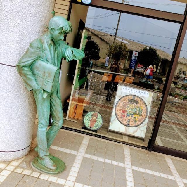未 唯 [ミイ]「図書館」09/25(火) 12:14 | 未 唯 [ミイ]の写メ・風俗動画