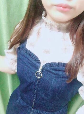 小百合 [サユリ]「はじめまして」09/25(火) 12:16 | 小百合 [サユリ]の写メ・風俗動画
