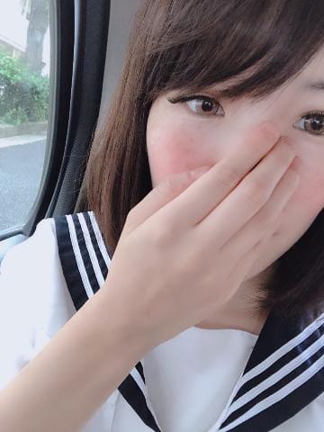 「こんにちは(????」09/25日(火) 12:26 | チオの写メ・風俗動画