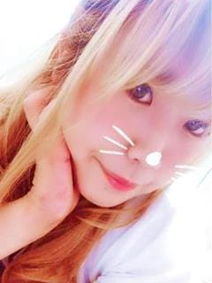 「おはよう」09/25日(火) 12:48 | えんじぇるの写メ・風俗動画