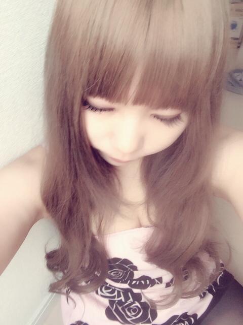 ここあ「こんにちわ(*?ω?*)」09/25(火) 12:52 | ここあの写メ・風俗動画