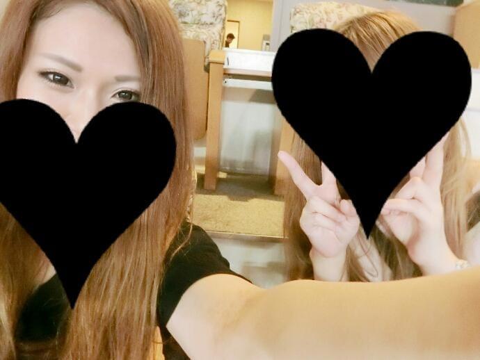 みつき「大阪アーンド報告☆」09/25(火) 13:12 | みつきの写メ・風俗動画