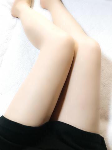 こよみ「出勤」09/25(火) 13:24 | こよみの写メ・風俗動画