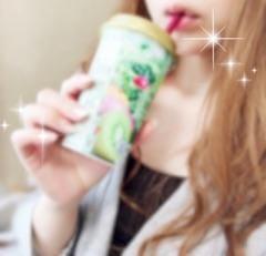 「雨」09/25(火) 13:39 | 美咲なのかの写メ・風俗動画