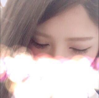 雫 あんり「おはよう??・?・??」09/25(火) 14:15 | 雫 あんりの写メ・風俗動画