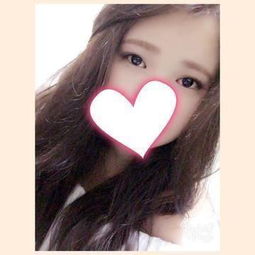 「★出勤★」09/25(火) 14:26 | 千夏の写メ・風俗動画