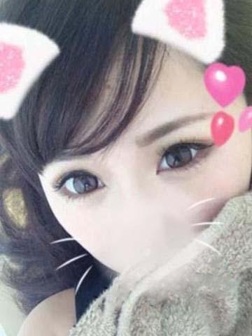 のんの「待ってるよん(*^▽^*)」01/27(金) 18:38 | のんのの写メ・風俗動画