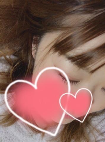 「動画付き?」09/25(火) 14:31 | 一美~イチミの写メ・風俗動画
