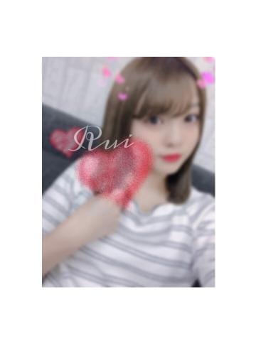 白瀬 るい「出勤♪」09/25(火) 14:34 | 白瀬 るいの写メ・風俗動画