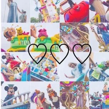 「ディズニーランド♡」09/25(火) 14:35   いろはの写メ・風俗動画