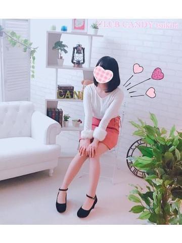 「パシャっ?」09/25日(火) 14:56   つきひの写メ・風俗動画