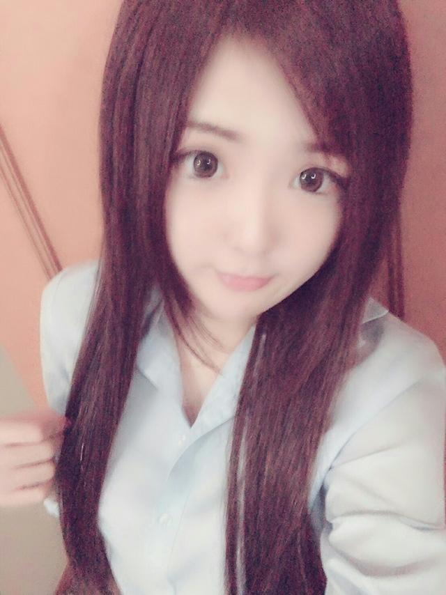 「しおんのぶろぐ」09/25(火) 15:04   しおりの写メ・風俗動画
