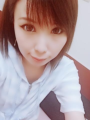 有賀レイミ「か、かみなり!」09/25(火) 15:06 | 有賀レイミの写メ・風俗動画