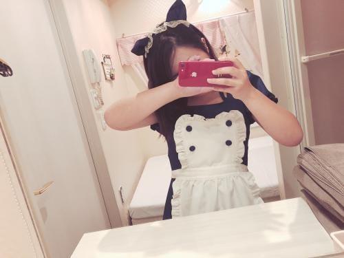 「こんにちは(・∀・)」09/25(火) 15:31 | りんの写メ・風俗動画