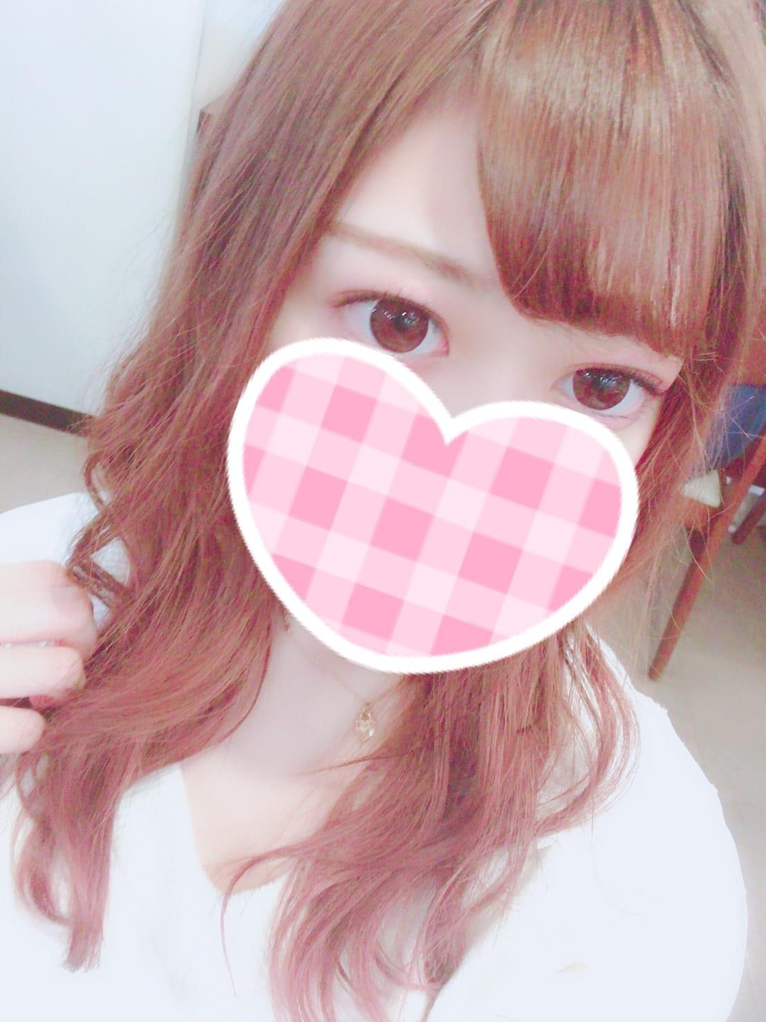 「こんにちは!」09/25(火) 15:43   まりなの写メ・風俗動画
