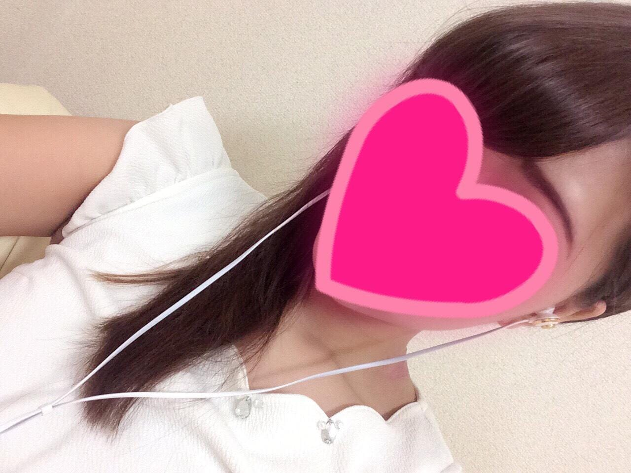 「最近」09/25(火) 16:10   まりこの写メ・風俗動画