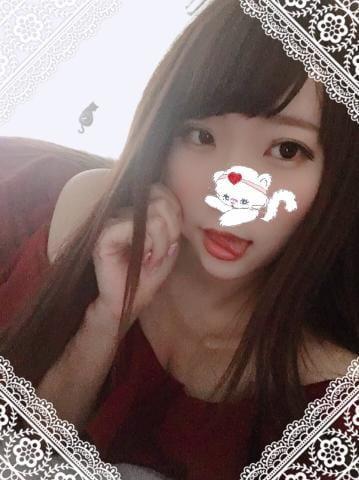 「あとちょっと(   ??? )眠…。」09/25日(火) 16:26   きょうかの写メ・風俗動画