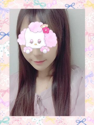 「ぷぃー」09/25(火) 16:52 | ちなつの写メ・風俗動画