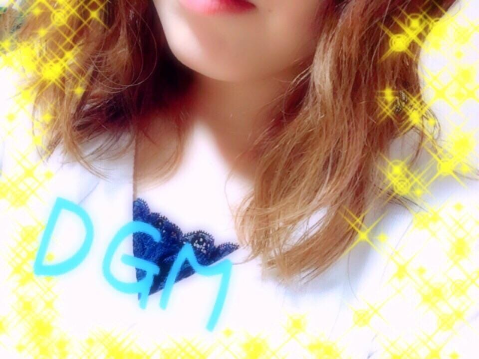 「寒いね(・ω・)」09/25日(火) 17:06   ここみの写メ・風俗動画
