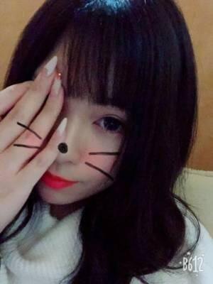 「おはょ(≧∇≦)」09/25(火) 17:15 | YUKARI☆惚れてまうやぁぁんの写メ・風俗動画