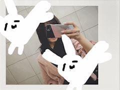 ゆいな「2匹」09/25(火) 17:23   ゆいなの写メ・風俗動画