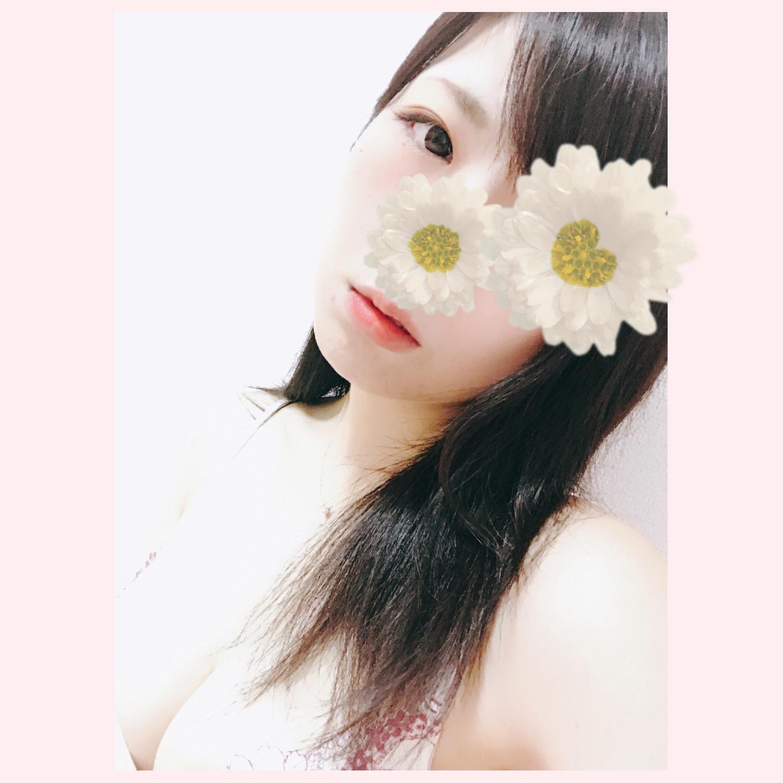 桜子(さくらこ)「パンク( ´:ω:` )」09/25(火) 17:47   桜子(さくらこ)の写メ・風俗動画