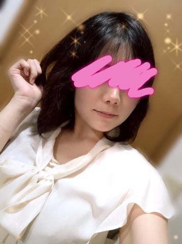 すず「♪」09/25(火) 17:55 | すずの写メ・風俗動画