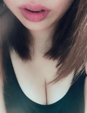 「こんにちわ!」09/25(火) 18:06 | 金子 ゆなの写メ・風俗動画