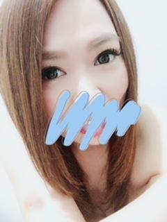 「れい」09/25(火) 19:07 | れいの写メ・風俗動画