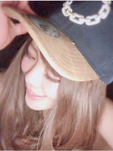 リナ(RINA)「21:00から」09/25(火) 19:14 | リナ(RINA)の写メ・風俗動画