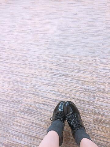 小百合 [サユリ]「太宰府ご自宅 T様」09/25(火) 19:29 | 小百合 [サユリ]の写メ・風俗動画