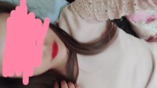 「先ほどのお客様☆彡.。」09/25(火) 19:40   体験富沢 りのの写メ・風俗動画
