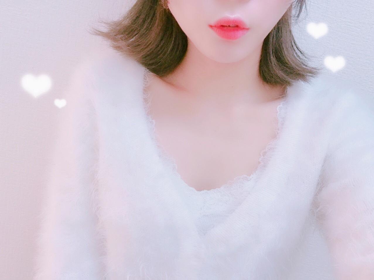 「出勤♪」09/25(火) 19:47   ナギの写メ・風俗動画