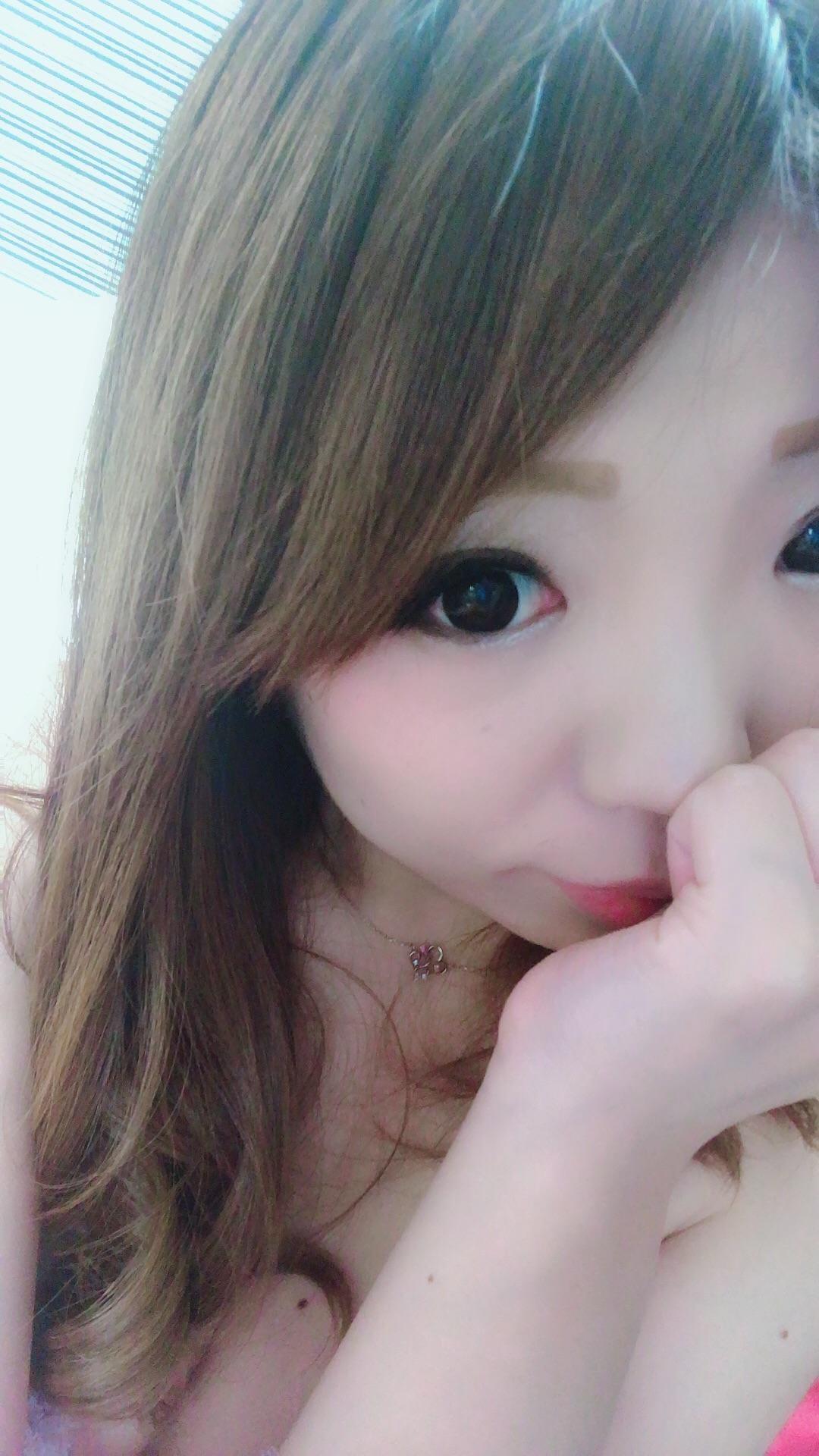 「ありがとう♡」09/25(火) 20:01   サクラの写メ・風俗動画