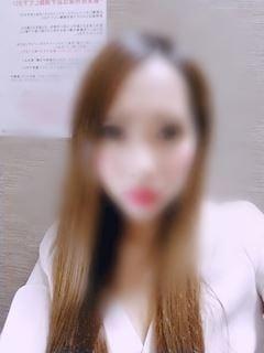 えみる「?????」09/25(火) 20:14   えみるの写メ・風俗動画