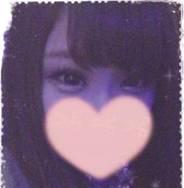 「お礼です!」09/25(火) 20:15   あいかの写メ・風俗動画