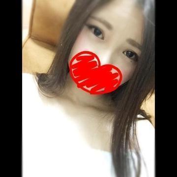 「ラセーヌ Iさん♪」09/25(火) 20:34 | 千夏の写メ・風俗動画